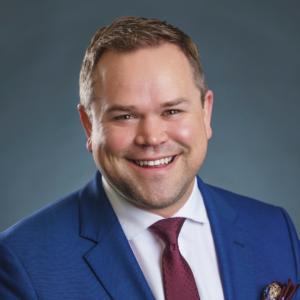 Adam Stahura Real Estate Coach